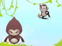 Angry Monku