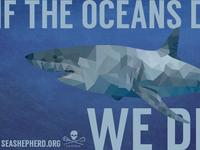 Sea Shepherd Two