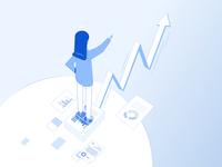 Women Business Growth