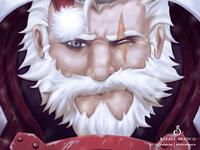Reinhardt Noel