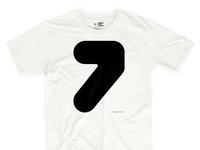 Number / Form / 7