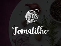 Tomatilho