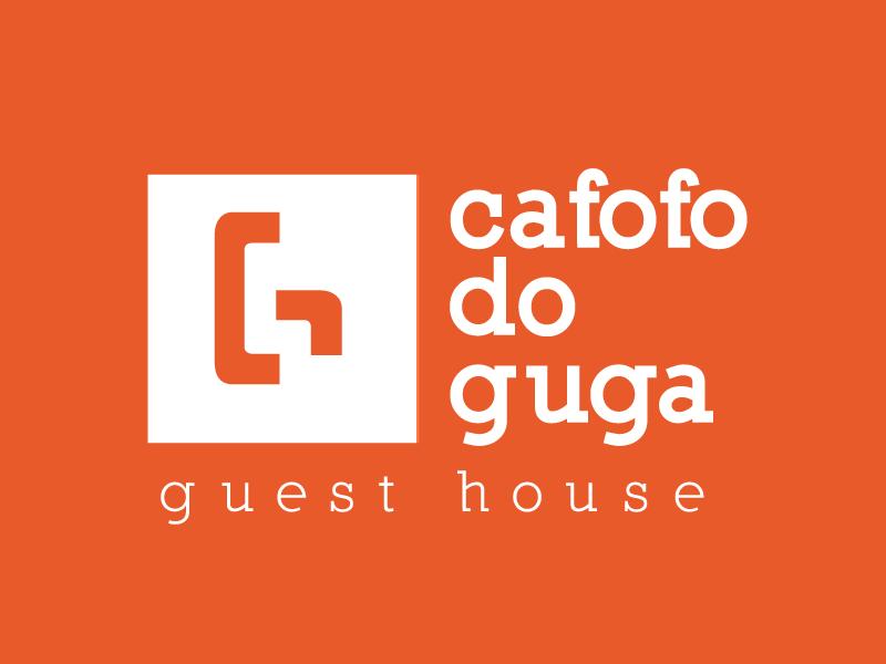 CAFOFO logotype