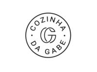 Cozinha da Gabe