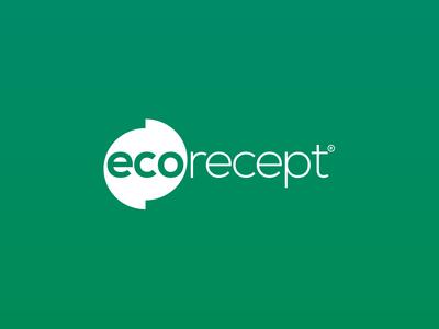 Ecorecept®