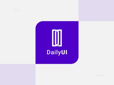 UI Challenge Day #52