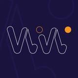 WiWi (•‿•)