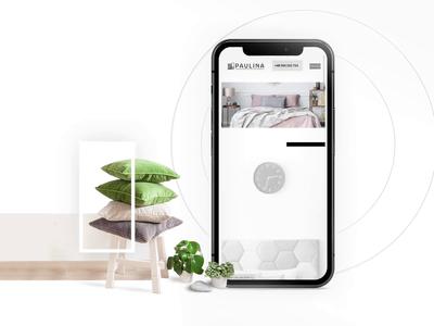 Home Decor Responsive Web Design