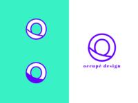 Occupe design