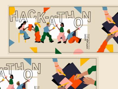 KIPP Hack-a-thon Identity