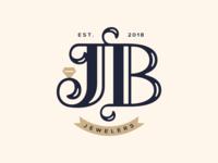 JB Jewelers