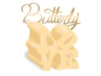 Butterly Love