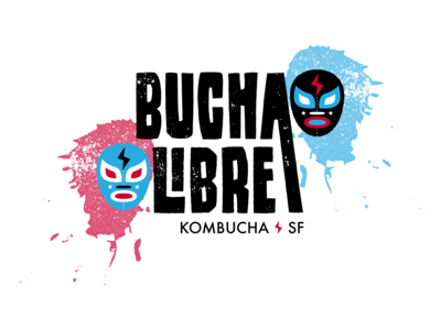 Bucha Libre