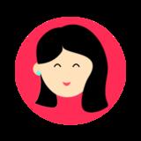 Yumei Jin