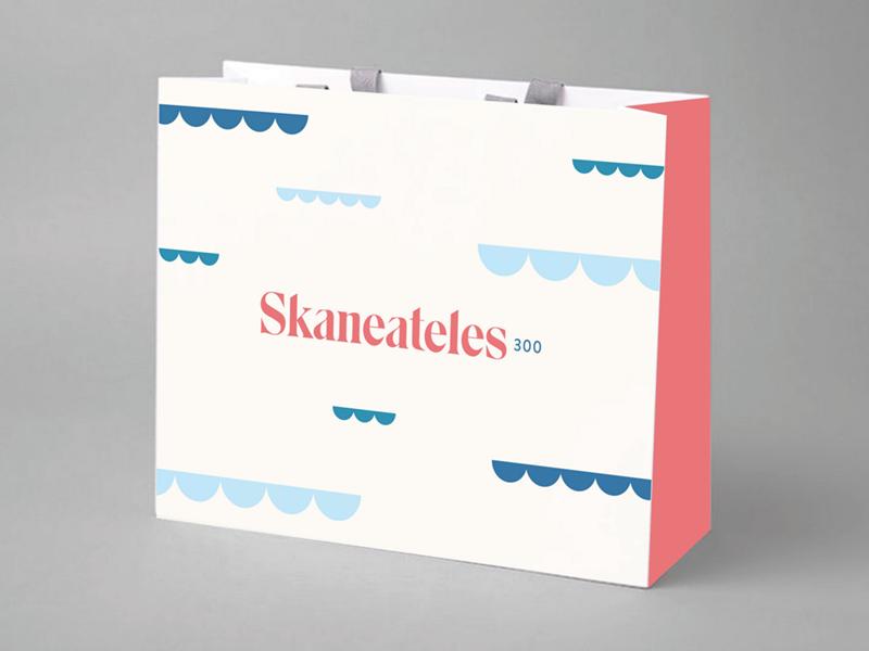 Skaneateles300 packaging retail womens clothing waves water skaneateles packaging