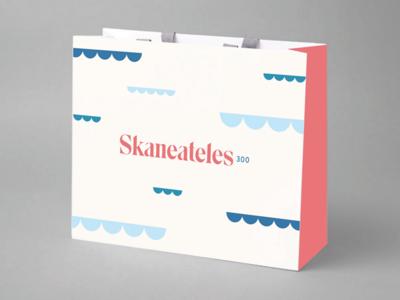 Skaneateles300 packaging