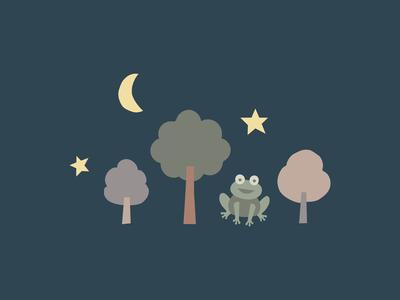 Treehuggers Children's Apparel