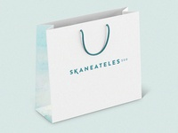 Skaneateles300 packaging