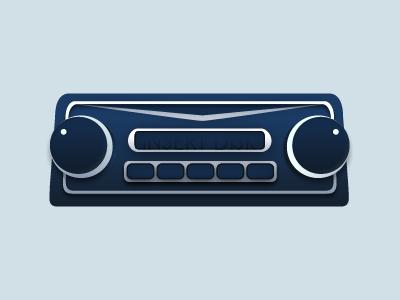 Radiobot