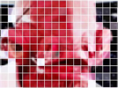 Admiral Ackbar Pixelart starwars pixelart ackbar admiral