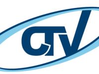 CTV final