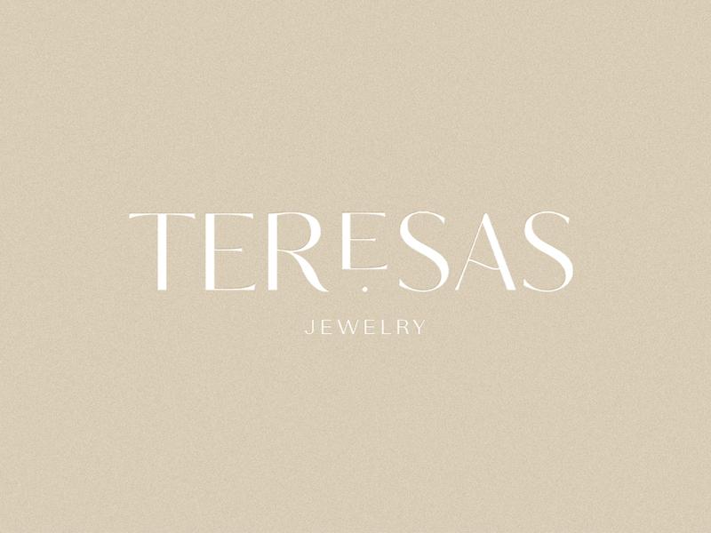 Logo Teresas