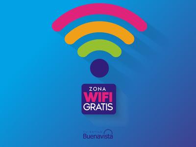 Logo Wifi Free