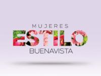 Women's Style Buenavista