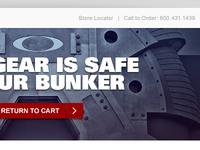 Bunker Safe