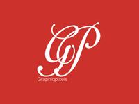 Graphiqpixels Logo