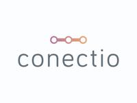 Conectio logotype