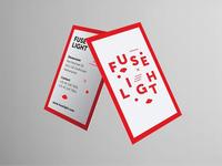 Fuse Light