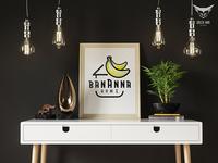 logo banAnna home