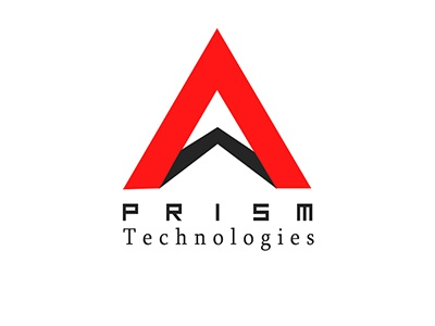 Prism Technologies
