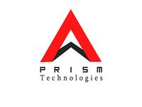 Prism Technologies