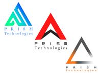 Prism Tech-Logo Variations