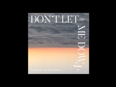 Album cover 201020 song lyrics beatles sky artwork cd cover packaging album cover music photography grid type print layout typography