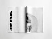 Newspaper spread 01