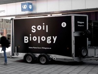 Photography Soil Biology