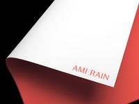 Identity for an umbrella company