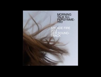Album cover 170919