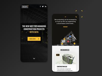 Buildots new website!