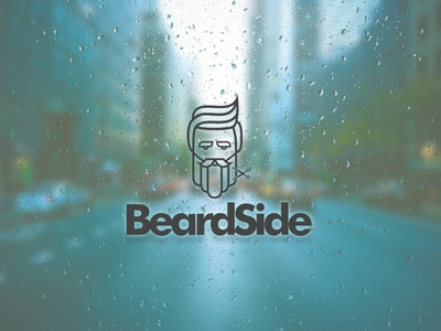 BeardSide