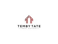 Temby Tate Real Estate Group