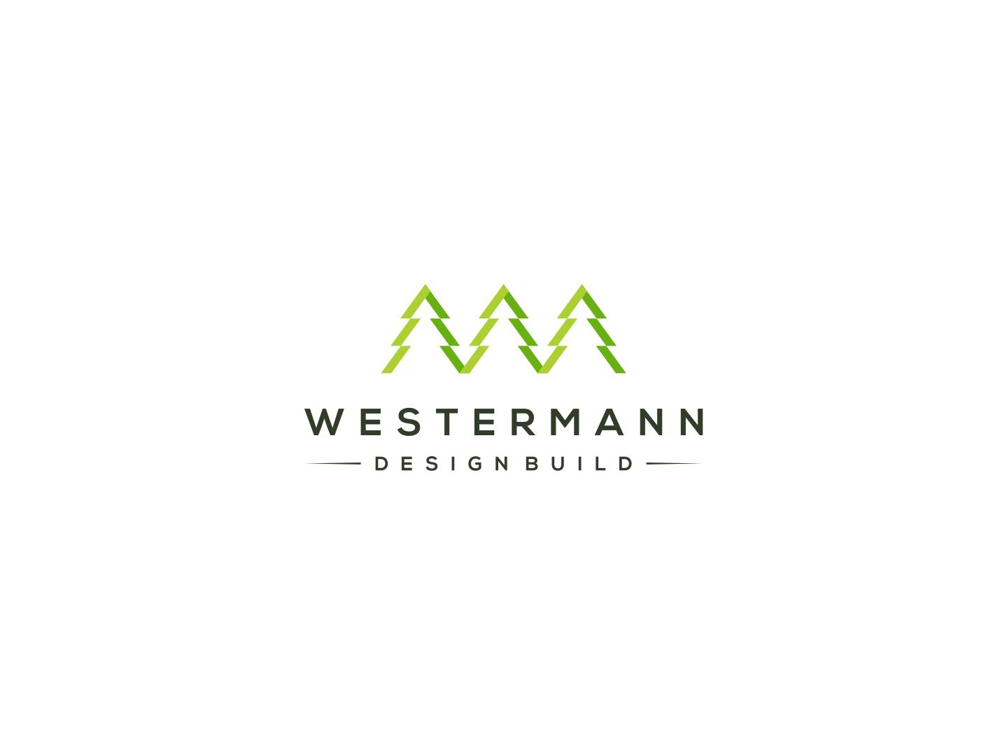 online diagnose westermann