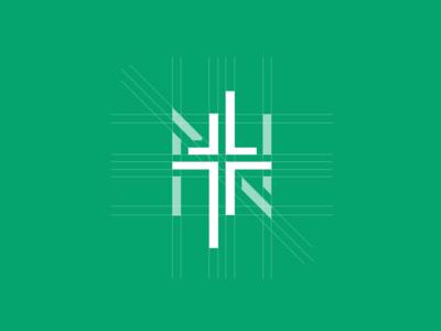 Church Logo Concept