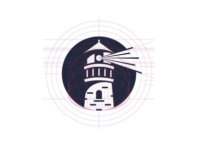 ORH Logo Construction Detail