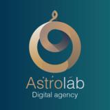 Astrolab agency