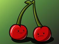 Cherry Bros