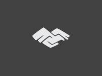 Crow Peak Films Logo